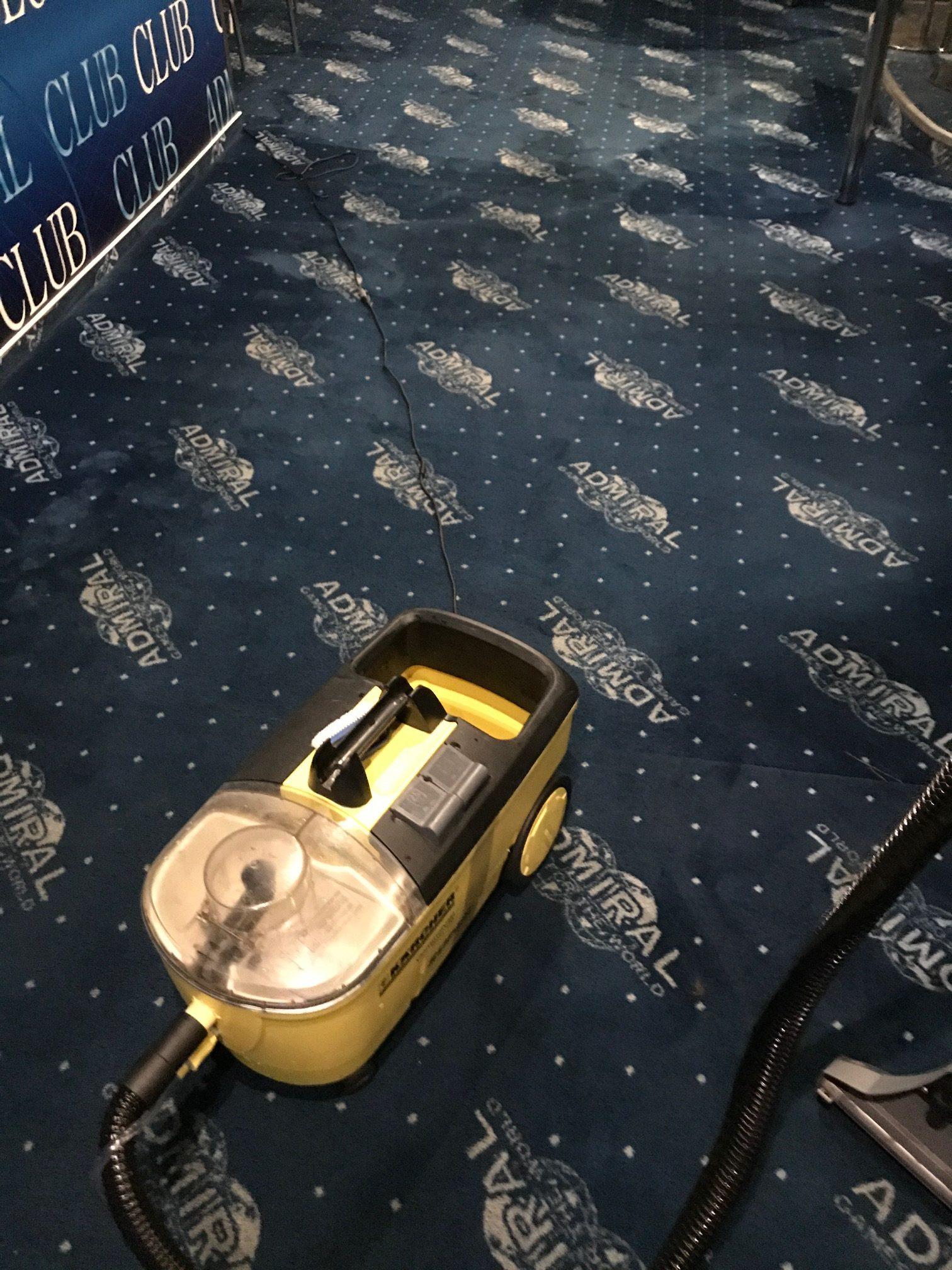 tepovanie kosice cistenie kobercov a sedacich suprav