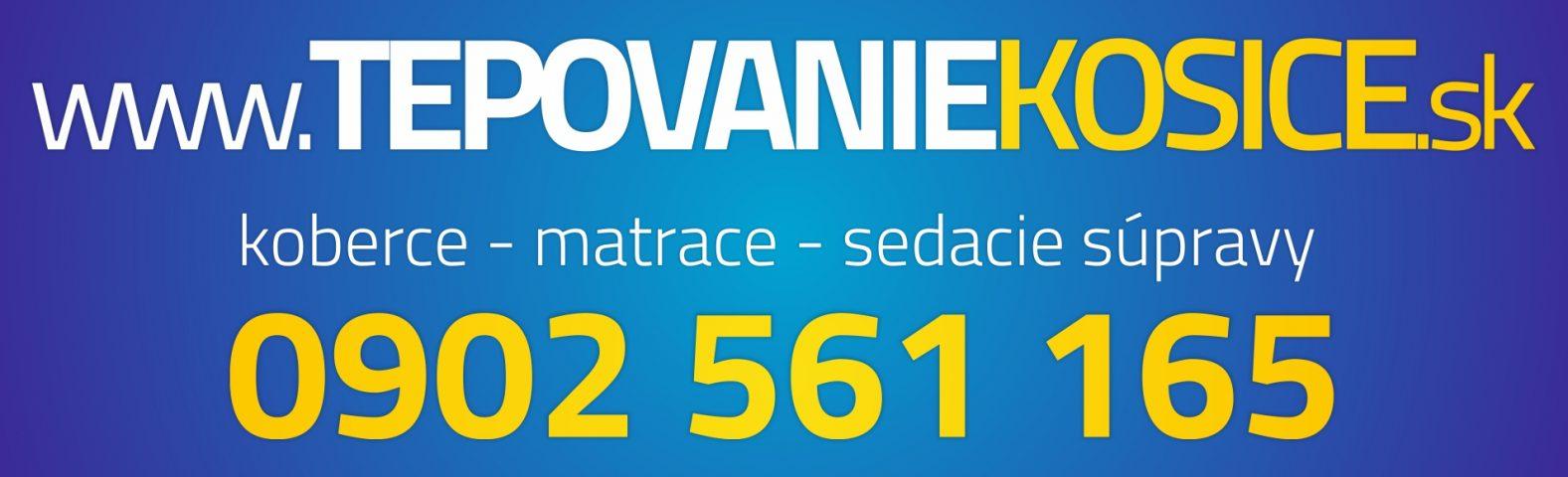 Vycistime.sk - upratovací servis a tepovanie Košice,www.upratovaci-servis.sk, www.lacnetepovanie.sk, www.TepovanieKosice.sk